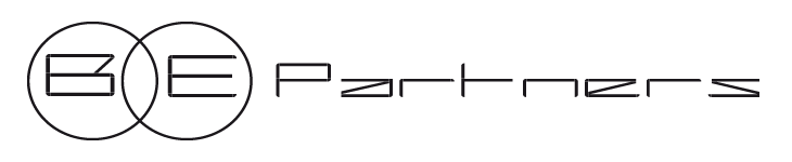 Logo_be-partners