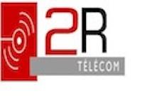 logo-2r-telecom