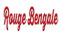 logo-horizontale-rouge-bengale