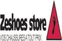 logo-zeshoes-1024x235